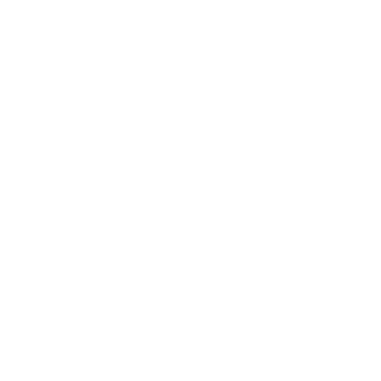 alice logo blanco